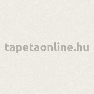 Borosan Paper 17 3551
