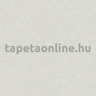 Borosan Paper 17 3552