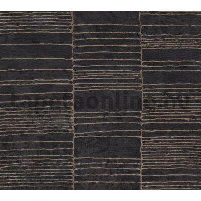 Aurum 57408