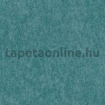 Reflets L75301