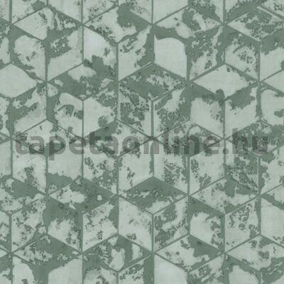 Reflets L75404