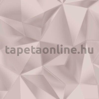 Reflets L77103