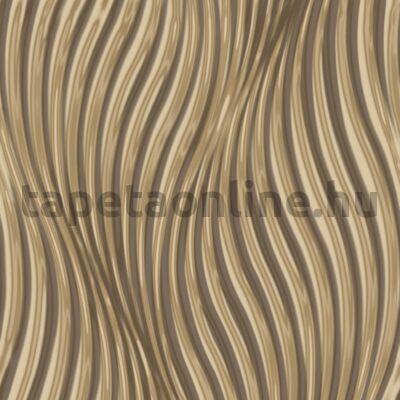 Reflets L77208