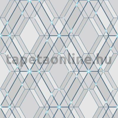 Reflets L77801