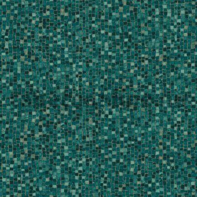 Reflets L78404