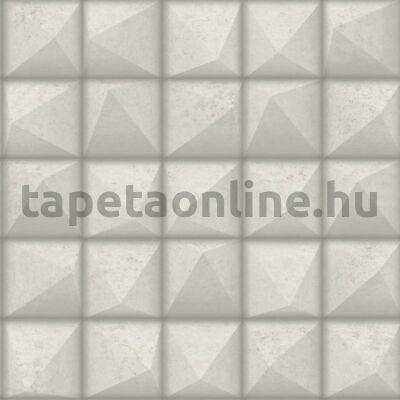 Reflets L78609