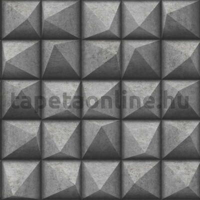 Reflets L78619