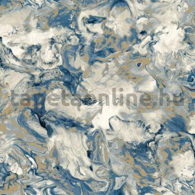Reflets L79801