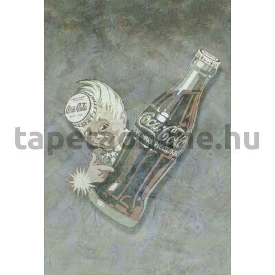 Coca Cola Z41277