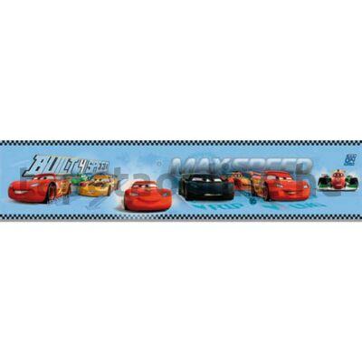 Disney Deco CR3505-1
