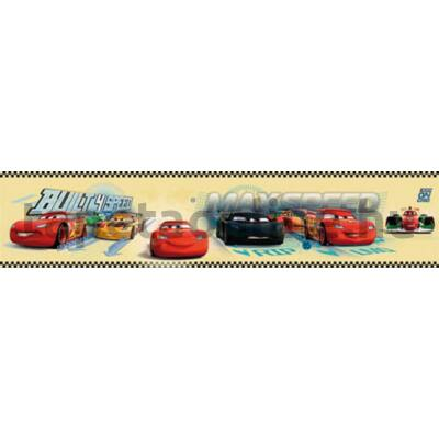 Disney Deco CR3505-2