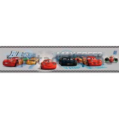 Disney Deco CR3505-3
