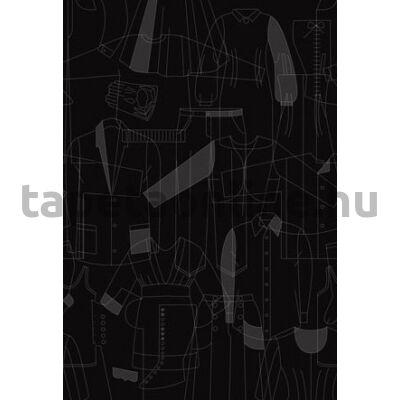 Accessories DM210-4