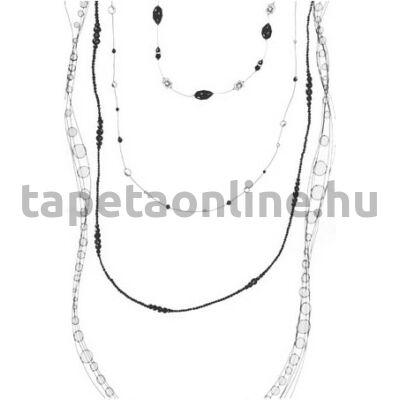 Accessories DM211-1