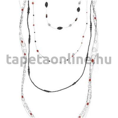 Accessories DM211-2