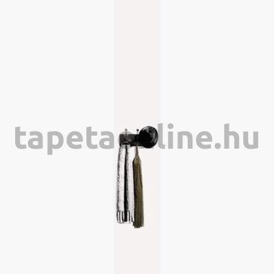 Accessories DM227-1