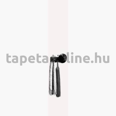 Accessories DM227-2