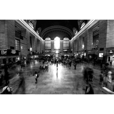 New York Memories E010201-9