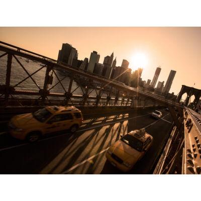 New York Memories E010601-8