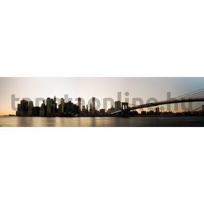 New York Memories E010701-0
