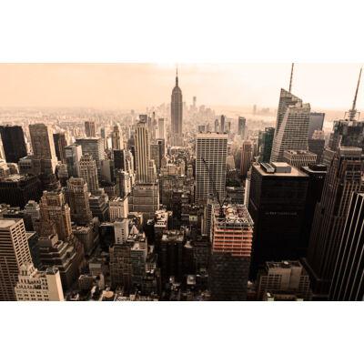 New York Memories E010801-9