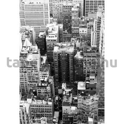 New York Memories E010901-4