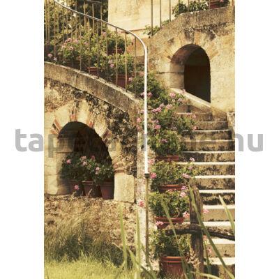 City of Romance E030101-4