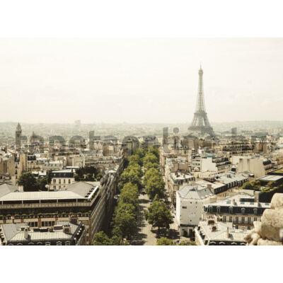 City of Romance E030601-8