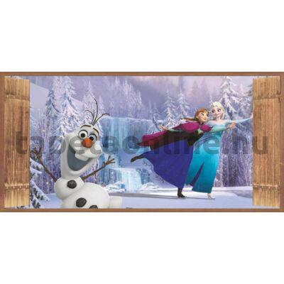 Disney Deco FR3904