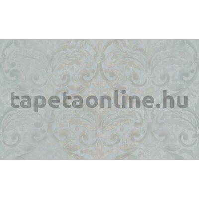 Tosca 4426