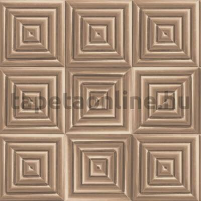 Hexagone L44605