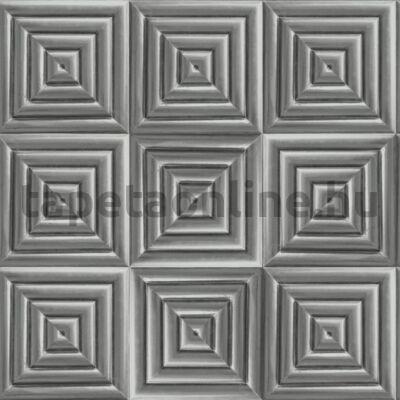 Hexagone L44609