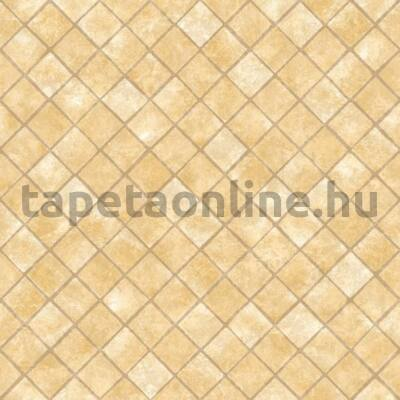 Hexagone L44902
