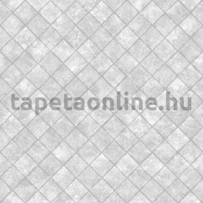 Hexagone L44909