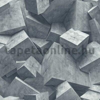 Hexagone L50501