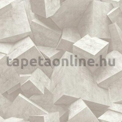 Hexagone L50507