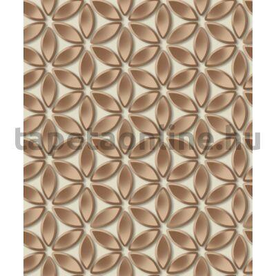 Hexagone L52208