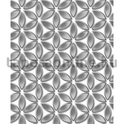 Hexagone L52219