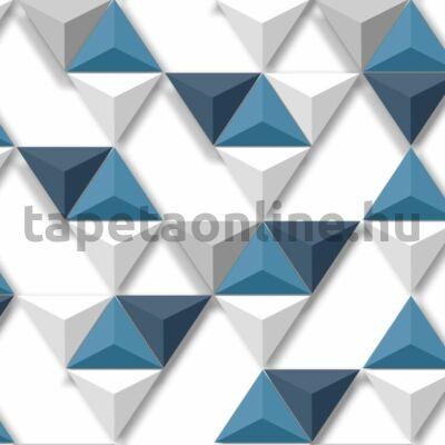 Hexagone L57501