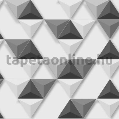 Hexagone L57509