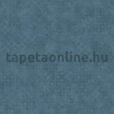 Hexagone L57601