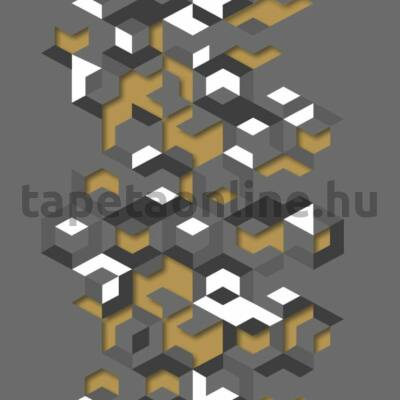 Hexagone L57702