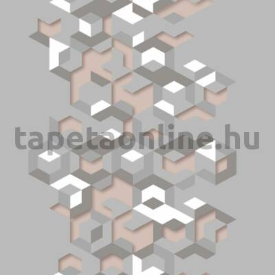 Hexagone L57703