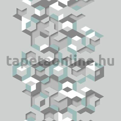 Hexagone L57711
