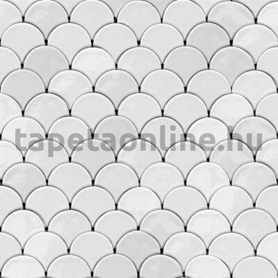 Hexagone L59100