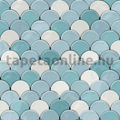 Hexagone L59101