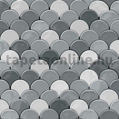 Hexagone L59109