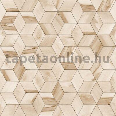 Hexagone L59207