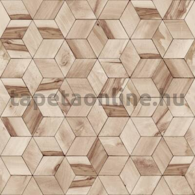 Hexagone L59208