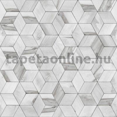 Hexagone L59209